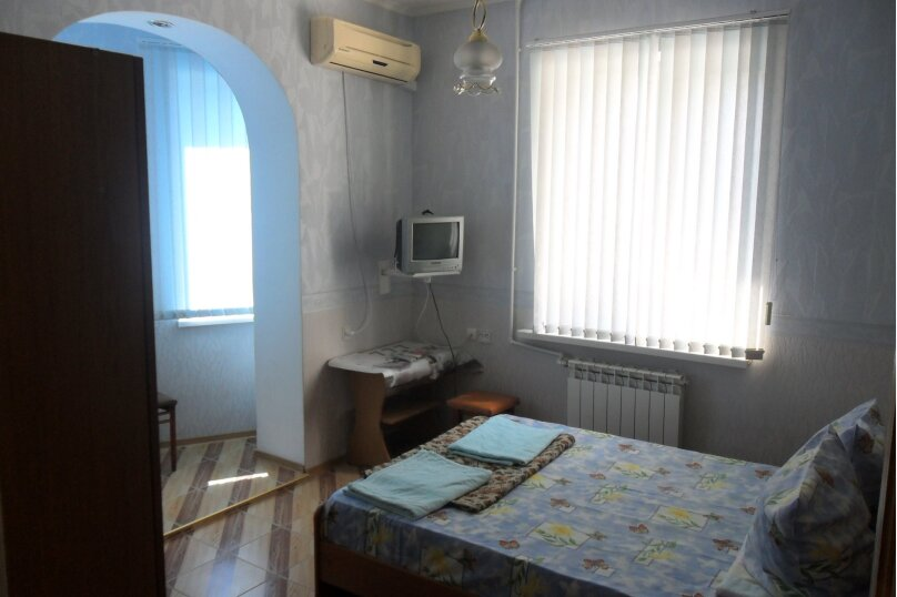 Гостевой дом Сима, улица Тургенева, 183 на 18 комнат - Фотография 25