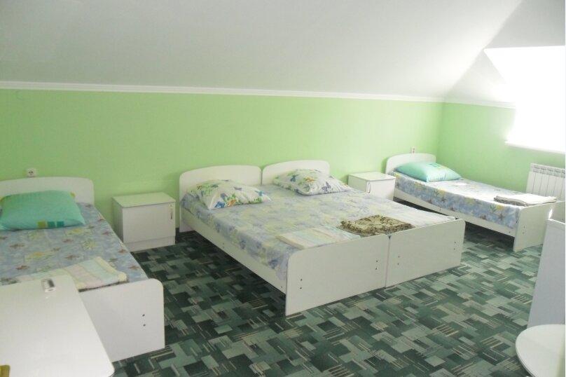 Гостевой дом Сима, улица Тургенева, 183 на 18 комнат - Фотография 26