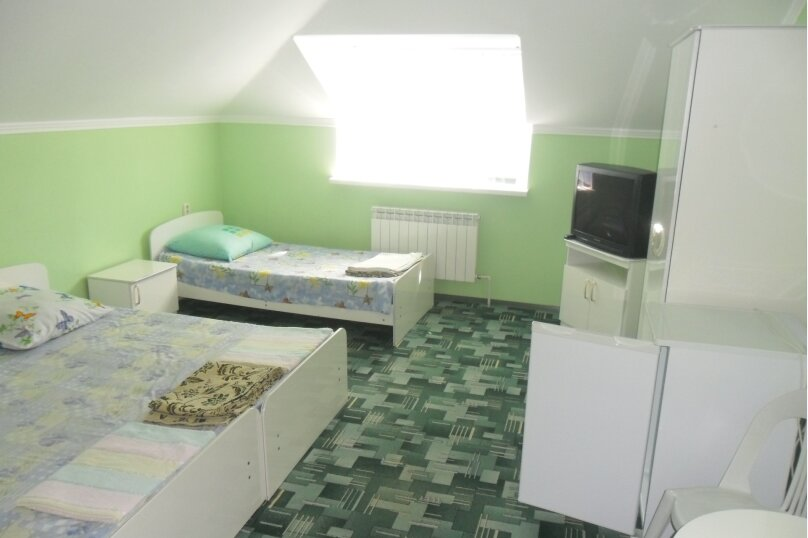 Гостевой дом Сима, улица Тургенева, 183 на 18 комнат - Фотография 27