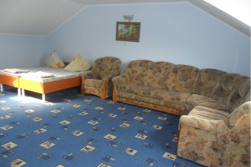 Гостевой дом Сима, улица Тургенева, 183 на 18 комнат - Фотография 13