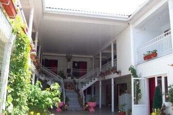 Гостевой дом, микрорайон Ореховая роща, 2А на 26 номеров - Фотография 2