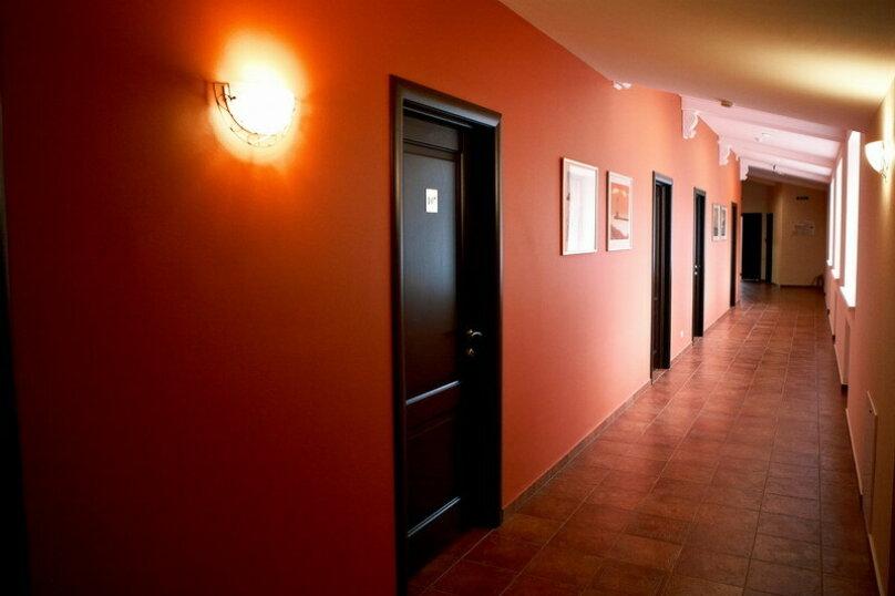 """Гостиничный комплекс """"Маяк"""", ул. М.Шаймуратова, 1 на 30 номеров - Фотография 18"""
