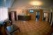 Гостиничный комплекс, ул. М.Шаймуратова, 1 на 30 номеров - Фотография 19