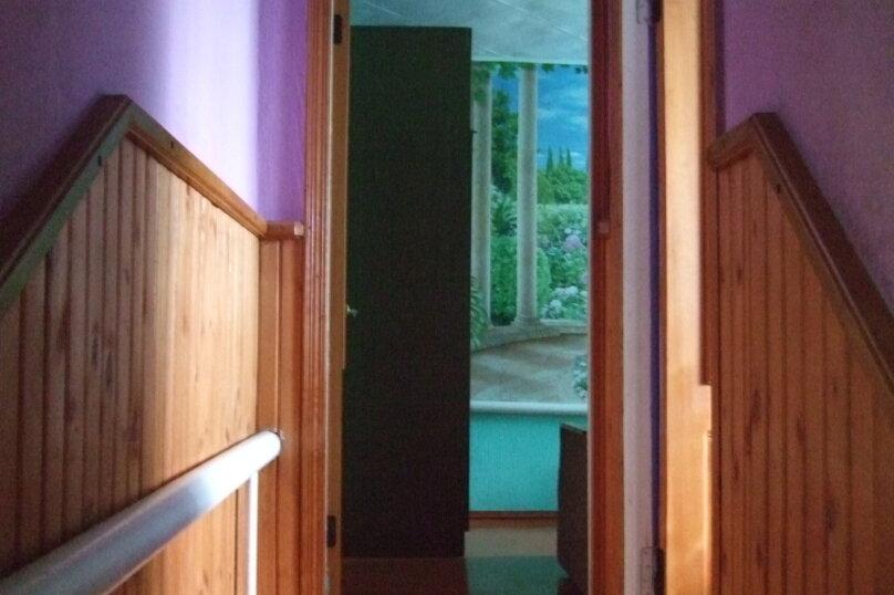 """Гостевой дом """"У Татьяны"""", Базарный переулок, 10А на 1 комнату - Фотография 47"""