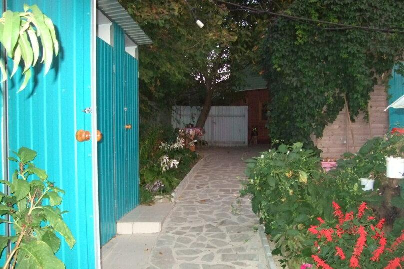 """Гостевой дом """"У Татьяны"""", Базарный переулок, 10А на 1 комнату - Фотография 3"""