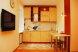 1-комн. квартира, 35 кв.м. на 2 человека, Марата, метро Маяковская, Санкт-Петербург - Фотография 4