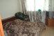 Коттедж, 180 кв.м. на 10 человек, 3 спальни, улица Ломоносова, Геленджик - Фотография 4