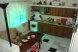 Коттедж, 180 кв.м. на 10 человек, 3 спальни, улица Ломоносова, Геленджик - Фотография 6