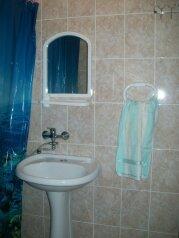 Гостевой дом, Морская, 4 на 12 номеров - Фотография 3