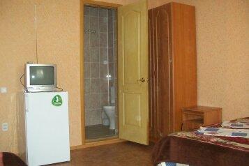Гостевой дом, Морская, 4 на 12 номеров - Фотография 4