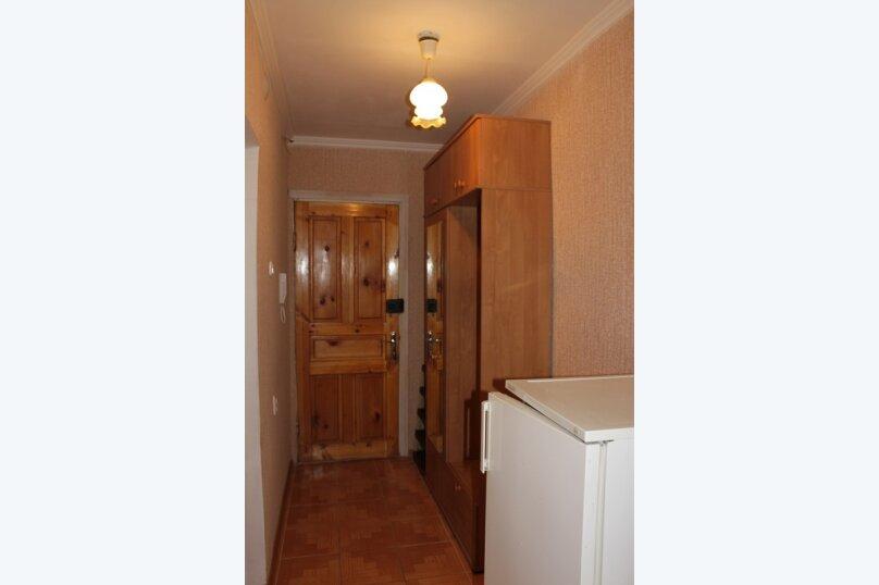 1-комн. квартира, 37 кв.м. на 5 человек, Крымская улица, 186, Анапа - Фотография 5