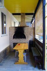 Гостевой дом, Азовская улица на 4 номера - Фотография 2