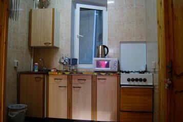Гостевой дом, Азовская улица на 4 номера - Фотография 3