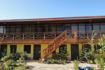Гостевой дом, Курортная , 68 на 30 номеров - Фотография 2