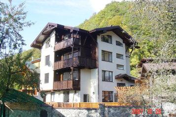 Гостевой дом, Березовая на 4 номера - Фотография 1