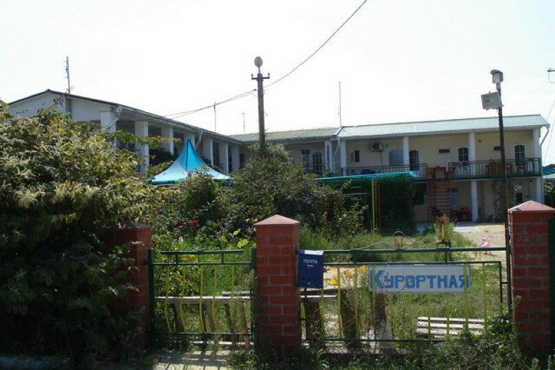 """Гостевой дом """"Азофф"""", Курортная, 50 на 13 комнат - Фотография 16"""