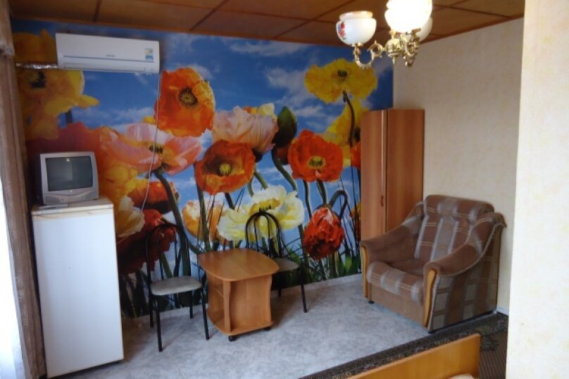 """Гостевой дом """"Панорама"""", Нагорная, 2 на 6 комнат - Фотография 34"""