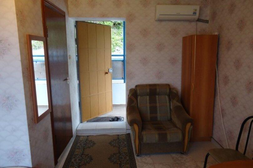 """Гостевой дом """"Панорама"""", Нагорная, 2 на 6 комнат - Фотография 35"""