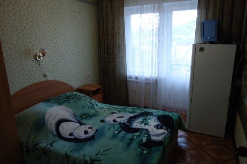 Люкс, Нагорная, 2, Ольгинка - Фотография 1