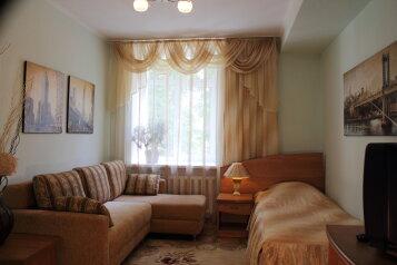 Гостиница , ул.Коломейцева, 1 на 7 номеров - Фотография 1