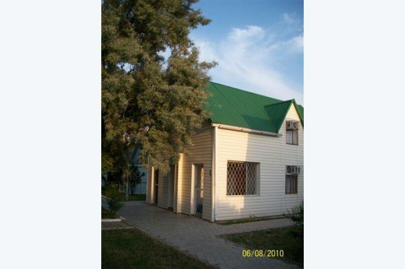 База отдыха, улица Прибрежная, 35 на 41 номер - Фотография 17
