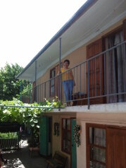Гостевой дом, улица Тургенева на 7 номеров - Фотография 1
