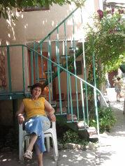 Гостевой дом, улица Тургенева, 238 на 7 номеров - Фотография 2