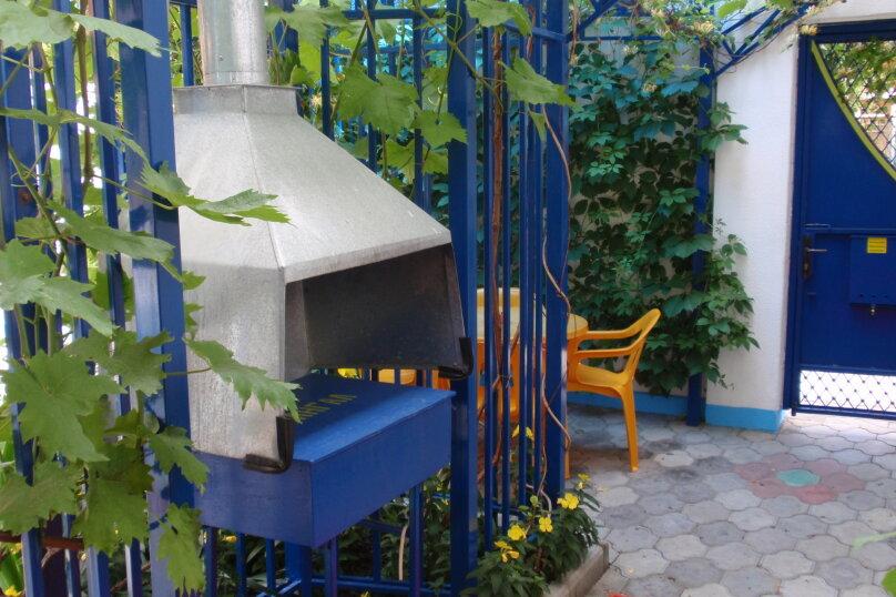 Мини-отель Морячок, улица Ленина, 52 на 10 номеров - Фотография 17