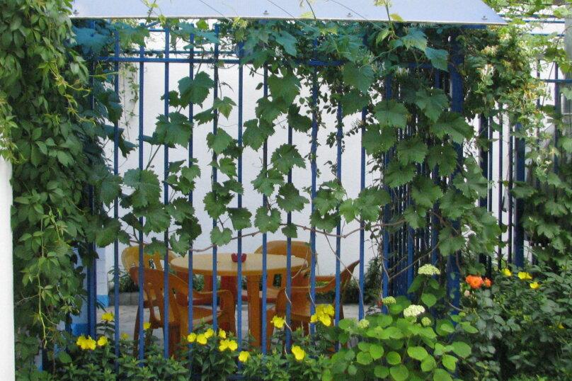 Мини-отель Морячок, улица Ленина, 52 на 10 номеров - Фотография 18