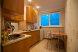 1-комн. квартира, 33 кв.м. на 3 человека, Московский проспект, метро Московская, Санкт-Петербург - Фотография 4