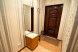 1-комн. квартира, 33 кв.м. на 3 человека, Московский проспект, метро Московская, Санкт-Петербург - Фотография 8