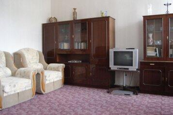 2-комн. квартира на 6 человек, улица Энгельса, 27, Ленинский район, Екатеринбург - Фотография 2