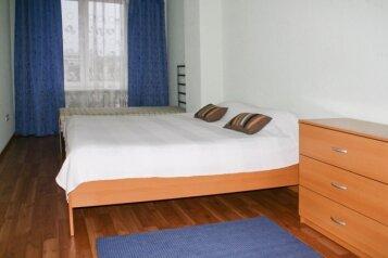 2-комн. квартира на 5 человек, улица Радищева, 33, Ленинский район, Екатеринбург - Фотография 3