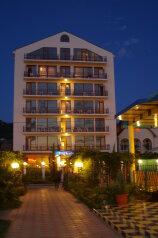 Отель, улица Просвещения на 60 номеров - Фотография 1