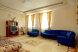 Коттедж, 350 кв.м. на 14 человек, 4 спальни, Весенняя улица, Белорецк - Фотография 2