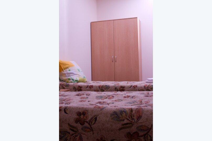 """Гостиница """"ЕВРАЗИЯ"""", Коммунистическая улица, 2 на 13 номеров - Фотография 6"""
