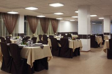 Мини-отель, улица Новая Заря, 51А на 39 номеров - Фотография 2