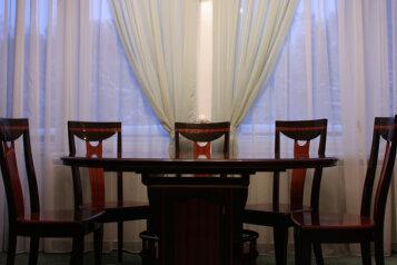 Мини-отель, улица Новая Заря, 51А на 39 номеров - Фотография 4