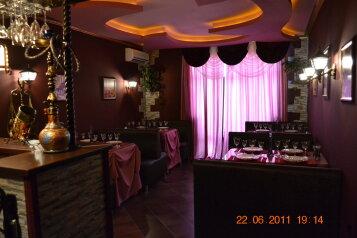 VIP Отель, Полевая улица, 21 на 18 номеров - Фотография 2