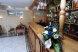 Гостевой дом, улица Шевченко, 9 на 25 комнат - Фотография 2