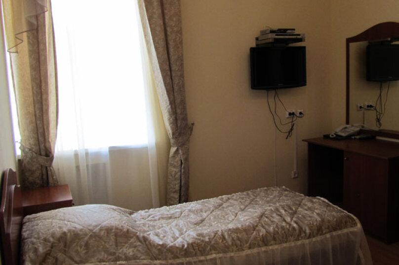"""Мини-отель """"Рыбацкая деревня"""", Центральная, 10 на 17 номеров - Фотография 19"""