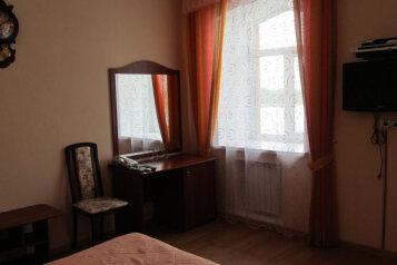 Улучшенный:  Номер, Стандарт, 2-местный, 1-комнатный, Мини-отель, Центральная на 17 номеров - Фотография 4