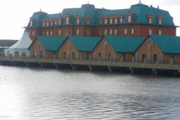 Гостевые домики, Центральная, 10 на 17 номеров - Фотография 1