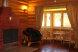 Двухэтажные бревенчатые благоустроенные коттеджи №1 и №2:  Дом, 10-местный - Фотография 23