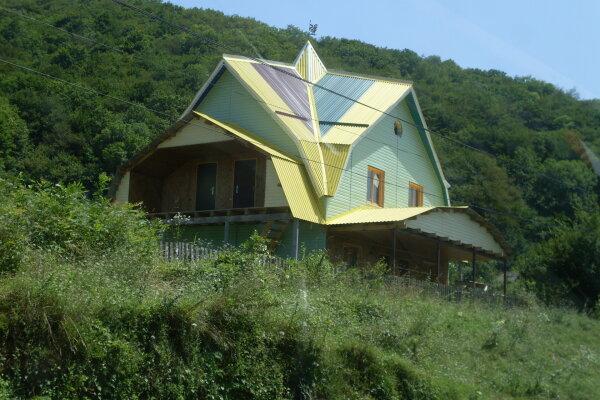 Гостевой дом, Родниковая, 7 на 8 номеров - Фотография 1