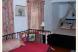 Домик в горах на 6 человек, 2 спальни, Село Хамышки, Майкопский район, Пионерская, Майкоп - Фотография 2