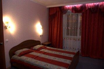 Гостиница, Школьная улица, 12 на 30 номеров - Фотография 4