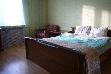 1-комн. квартира, 30 кв.м. на 3 человека, Красноармейская улица, 86, Первомайский район, Ижевск - Фотография 4