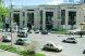 1-комн. квартира, 33 кв.м. на 4 человека, улица Малышева, Верх-Исетский район, Екатеринбург - Фотография 2