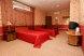Стандартный двухместный с двумя раздельными кроватями:  Номер, Стандарт, 3-местный (2 основных + 1 доп), 1-комнатный - Фотография 57